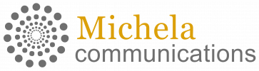 Michela Communications @ www.michelacom.com
